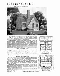 fascinating sears house plans gallery best idea home design