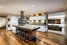 kreabel cuisine cuisine cuisine kreabel avec bleu couleur cuisine kreabel idees de