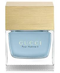 gucci light blue perfume gucci pour homme ii shop gucci perfume and gucci fragrance and our