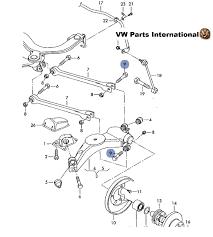 vw cc fuse diagram volkswagen amarok wiring diagram volkswagen