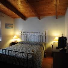chambre hote sardaigne gîtes et chambres d hôtes sardaigne toprural