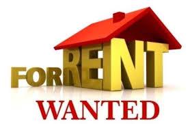 2 Bedroom Houses To Rent In Gillingham Kent Looking For 2 3 Bedroom House To Rent In Rochester Kent Gumtree