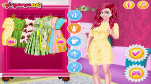 disney frozen games ariel spring color combos and elsa college