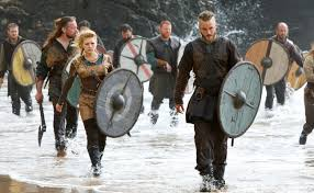 Viking Halloween Costume 16 Awesome Couples Costumes Halloween 2014 Costume Diy