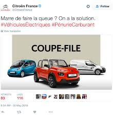 car ads 2016 renault zoe sales shoot up in france following gas diesel