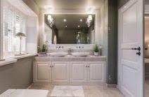 badezimmer im landhausstil bad landhausstil haupt auf badezimmer im kogbox 12 usauo