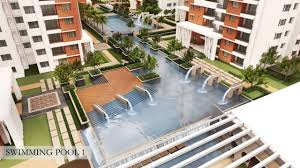 apartment fresh apartments in porur chennai good home design