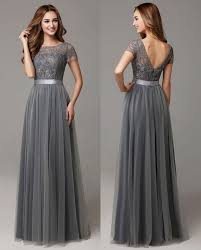 dress for wedding party best 25 bridesmaid dress sleeves ideas on