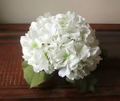 Hydrangea Centerpiece The 25 Best Hydrangea Centerpieces Ideas On Pinterest Wedding