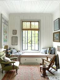 living room ideas small space decorating tips for bedroom small family room furniture
