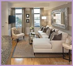 small living room layout ideas living room combo condo set room setup layouts placement table