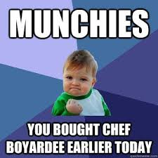 Meme Chef - chef boyardee memes home facebook