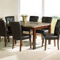 Dining Room Table Set by Table Set Dining Room Insurserviceonline Com