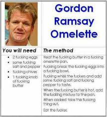 Gordon Ramsay Meme - 12 hilarious gordon ramsay memes that will make you cry