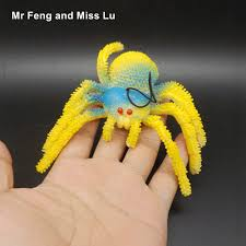 online buy wholesale scary halloween toys from china scary