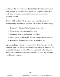 position essay sample experience essay sample examples of essays about life dialogue sample essays for gre in arguments view the slide of the argument through the microscope of