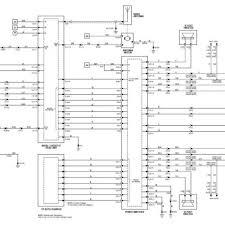 stunning jaguar wiring diagram u2013 jaguar forums u2013 jaguar