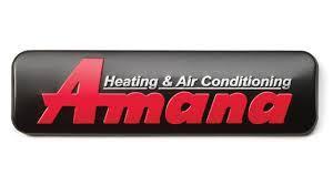 Comfort Cooling And Heating Comfort Heating U0026 Cooling Furnace Heat Pump Ac Service Repair