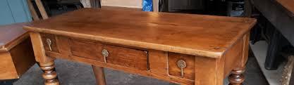 Pictures Of Antique Desks Antique Desk Restoration Repair Preservation Colonial