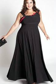 party cocktail dresses plus size u2013 dress and bottoms