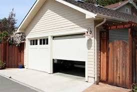 Overhead Door Maintenance Garage Door Maintenance Tx Overhead Door Maintenance
