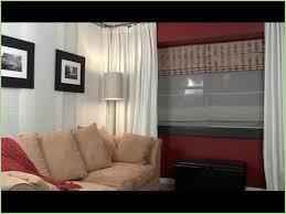 diy curtain room divider the best option engineers diy room