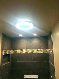 bluetooth exhaust fan lowes bluetooth exhaust fan lowes fresh bathroom fan or bath fan review