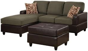 What Is A Chaise 13 Sectional Sofas Under 500 Several Styles