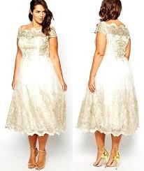 summer wedding dresses uk summer wedding dresses plus size ostinter info
