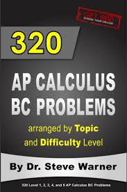28 43 ap biology guide answers 132991 studylib net essys
