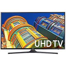 amazon 40 inch tv black friday amazon com samsung un40ku6290 40 inch 4k ultra hd smart led tv