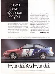 bmw magazine ads bmw 328 scarf tie magazine advertisement if you u0027re a car lover or