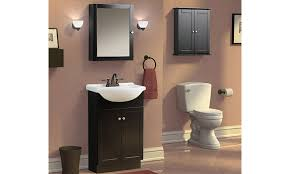 vanity cabinets and tops ny kitchen and bath