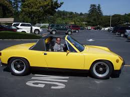 lexus solar yellow paint code 914world com u003e show me your yellow 914 u0027s