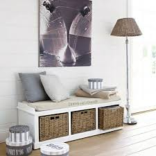 canap entr e meuble rangement entr e vestiaire entree conforama 2 meubles 15 a