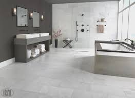 Marble Home Decor Bathroom Simple Marble Flooring Bathroom Decor Modern On Cool