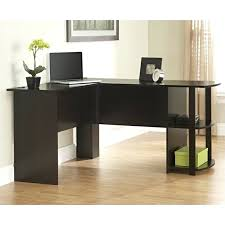 Organizer Desk L Desk Desktop Wallpaper Hd Quotes Gorgeous L Shaped Computer Desk