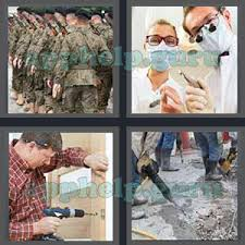 4 pics 1 word all level 3201 to 3300 5 letters answers xspl