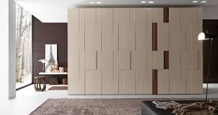 wardrobe amazing cream wardrobes linea cream bedroom furniture
