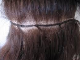 interlocking hair interlocking hair weave hair weave