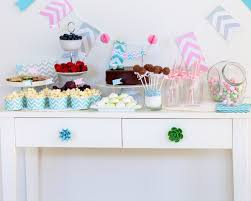 diy baby shower cakes made easy