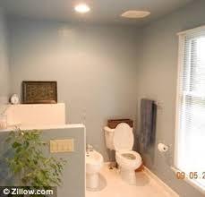 Duggars House Floor Plan Josh Duggar U0027s Flees Dc For Arkansas House After Child Abuse