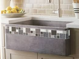 tiles for kitchens ideas kitchen kitchen backsplash ideas wall tile kitchen backsplash