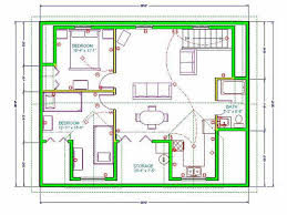 cape cod floor plans with loft garage plans sds plans part 9