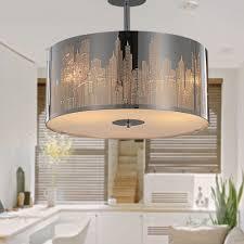Esszimmer Lampe Amazon Sparksor Deckenleuchte Pendelleuchte Deckenleuchte Für Wohnzimmer