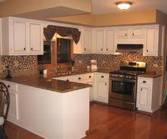 kitchen updates ideas small u shaped kitchen layouts small u shaped kitchen kitchens