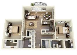 3 bedroom apartments in atlanta ga amazing bedroom on 2 bedroom apartment atlanta barrowdems