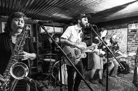 sunday brunch with the hypochondriacs a shivering songs festival