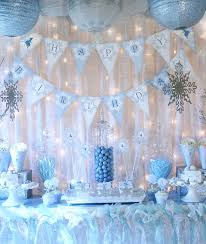 frozen party supplies birthday party design frozen image inspiration of cake and