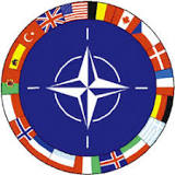 Image result for date canada joined nato